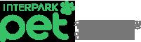 INTERPARK pet 우리아이 맞춤쇼핑 인터파크펫
