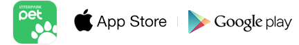 App Store / Google play
