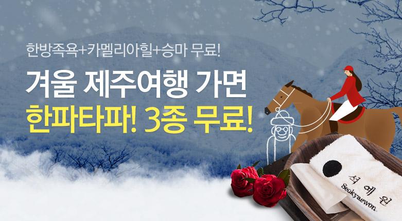 171113_겨울 제주