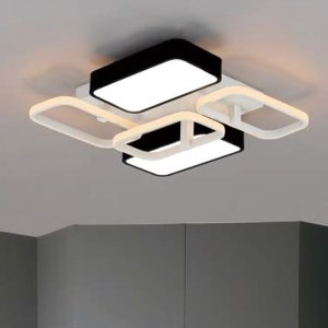 LED 거실등 페이드 90W