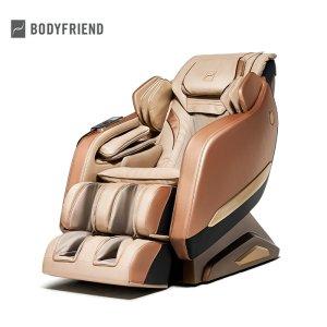 [최대10만원쿠폰] 바디프랜드 퍼스트레이디2 안마의자 무상AS 5년