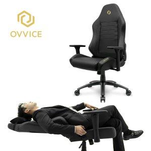 시크릿혜택 오비스 V400 오피스체어 사무실 사무용 컴퓨터 의자