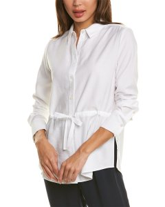 Theory Tied Top