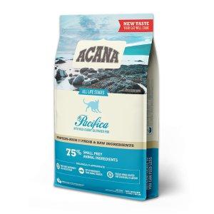 (증정품선택) 아카나 패시피카 캣 4.5kg