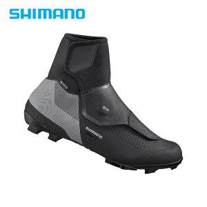 시마노 SH-MW7 겨울 MTB클릿슈즈 BOA고어텍스