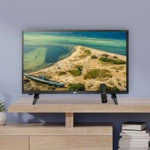 [11월인팍 단독특가!!] LG 28인치 TV  28TL430D 소형TV