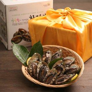 완도산 싱싱 참전복 11-12미(1kg) 산소포장발송/ 방법 : 추가할인쿠폰 받기 클릭!