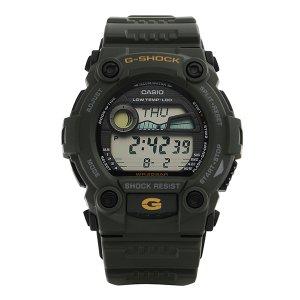 G-SHOCK 지샥 G-7900-3 빅페이스 디지털 전자시계