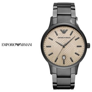 엠포리오 아르마니 남자시계 AR11120 파슬코리아 정품