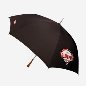 장우산 (블랙)