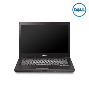 [중고]델 LATITUDE E6510 FHD 고화질 내구성 중고노트북