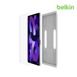 벨킨 아이패드 프로 12.9 템퍼드 강화유리 F8W935zz