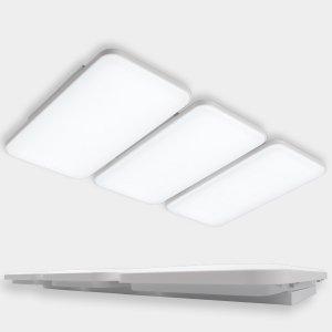 LED 거실등 150W 뉴템 주광색