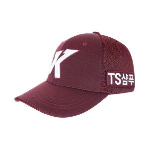 2020 고급형 모자