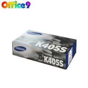 [9월 상품권중정 이벤트!!] 삼성정품토너 CLT-K405S SL-C420 SL-C423W SL-C472FW