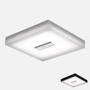 LED 방등 하이클 크리스탈 50W