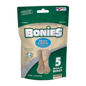 [APP추가할인] 보니스 덴탈 치아관리 레귤러 5p