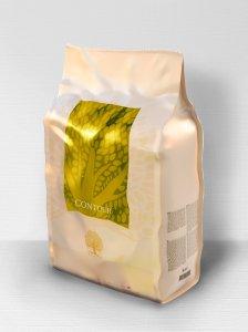 에센셜 그레인프리 컨투어 다이어트 중성화 포 독 3kg