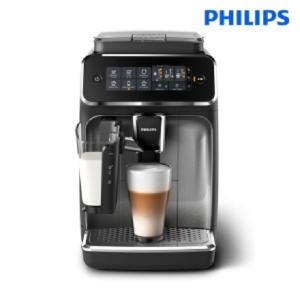 [관부가세포함]필립스 EP3246/70 3200라떼고 커피머신