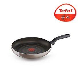 테팔 쏘옵티말 후라이팬 24cm