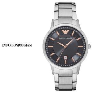 엠포리오 아르마니 남자시계 AR2514 파슬코리아 정품