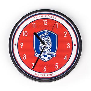 [티켓MD샵][대한축구협회] 벽걸이시계