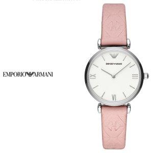 엠포리오 아르마니 여자시계 AR11205 파슬코리아 정품