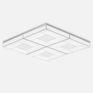 LED 거실등 아론 200W B타입