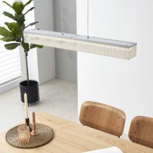 [텐바이텐] 비츠조명 LED 레이첼 인테리어조명 30W