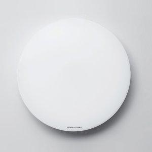 번개표 LED방등 50w 60W 원형방등 거실등 2년A/S