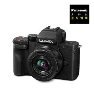 ★렌즈증정★ 파나소닉 DC- G100 K 렌즈킷/가방,32GB,정품배터리