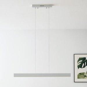 [텐바이텐] 비츠조명 LED 루마 인테리어조명 20W/30W