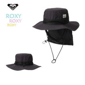 2)록시 UPF50+ 서프 비치 캠프 모자  RA23HT306