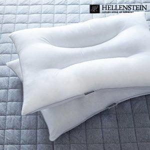 [헬렌스타인] 이지넥 다운필 경추베개솜 2개 (50x70)