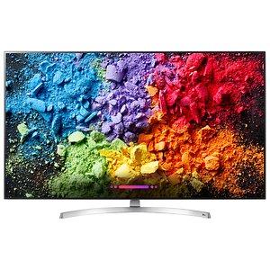 2017년형 65형 SUHD TV 65SJ8500 재고보유 빠른배송