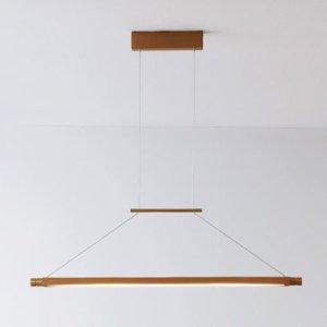 [텐바이텐] 비츠조명 LED 제시 인테리어조명 20W/30W