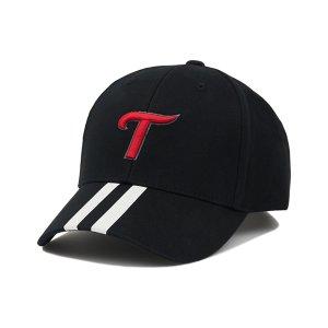 [티켓MD샵][LG트윈스] 로드투윈스 모자