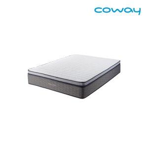 코웨이 탑퍼교체 매트리스 킹 CMK-PR02
