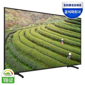 공식인증점 삼성 QLED TV 214cm(85) KQ85QA65AFXKR