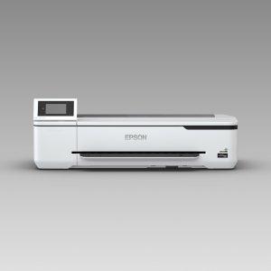 [디지털5% 추가할인쿠폰] 엡손  SC-T3140N 플로터 A1 컬러 잉크젯 대형 프린터+