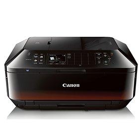 Canon PIXMA MX922 Wireless Office All-in-One Printer / Canon
