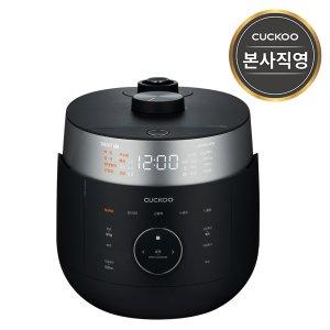 본사직영) CRP-LHTR0610FB 쿠쿠 6인용 IH전기압력밥솥