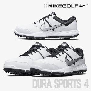 844551 나이키 듀라스포츠4 신발 / 스포츠화 / 골프화