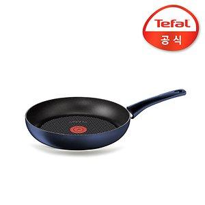 테팔 썩쎄스 인덕션 후라이팬 24cm