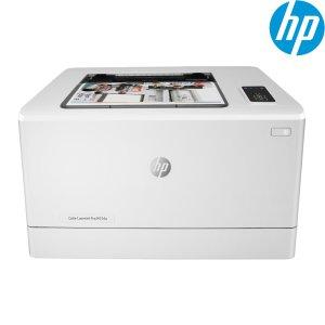 [해피머니2만원]HP M155a 컬러 레이저프린터/토너포함