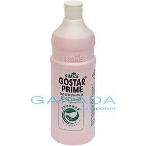 고스타프라임1L 친환경화장실세정제 세척제 청소약품