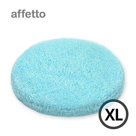 아페토 쿨 추가쿠션 (오리지널 블루 - XL)