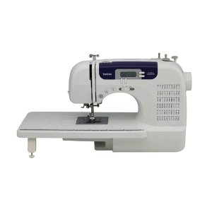 Brother Sewing / Brother CS6000i Sewing Machine