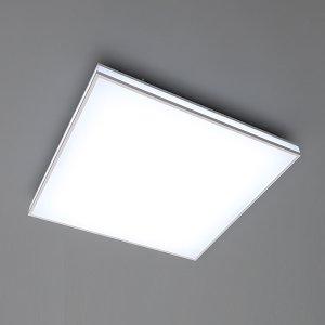 LED 심플라인 거실등 100W 일체형