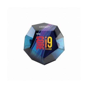 인텔 코어i9-9세대 9900K 커피레이크-R (정품박스)